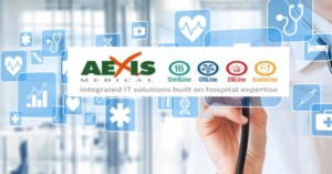 Aexis Medical MLine Software